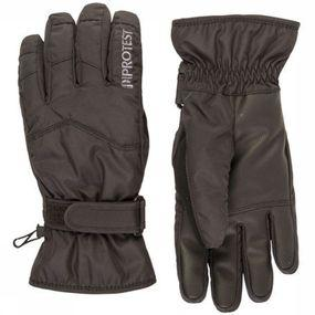 Handschoen Carew 17 Jr