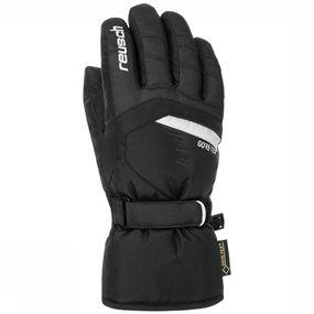 Glove Bolt Gore-Tex Junior