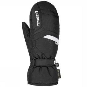 Mitten Bolt Gore-Tex Junior