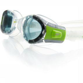 Swim Glasses Fut Biofuse