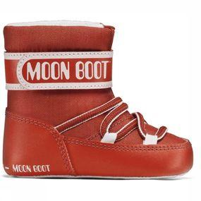 Moon Boot Lune Botte An Rave Pod Mb - Noir m1LwQq4sBT