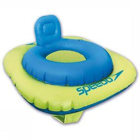 Strandaccessoires Sea Squad Swimseat