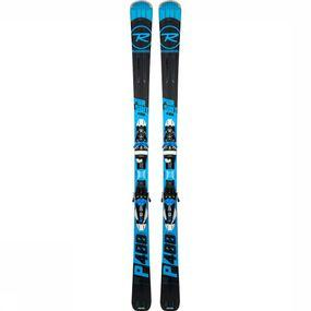 Ski Pursuit 400 Carbon+Nx12 Konect Dual