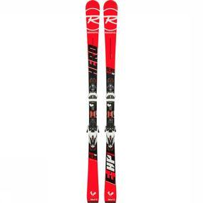 Ski Hero Elite Hp+Nx12 Konect Dual