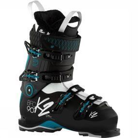 Skischoen BFC Walk W 90 HV (104MM)