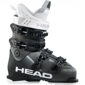 Ski Boot Vector Evo 90 W