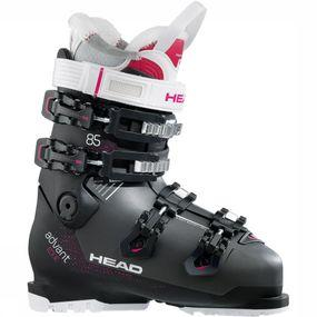 Ski Boot Advant Edge 85 W