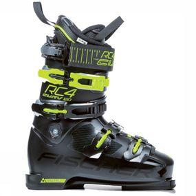 Chaussure De Ski Rc4 The Curv 120 Vacuum Full Fit