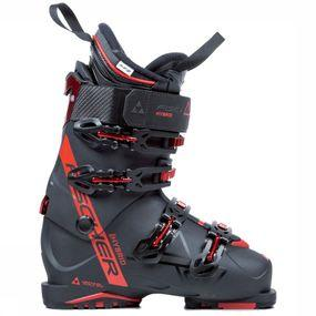 Ski Boot Hybrid 120+ Vacuum Full Fit