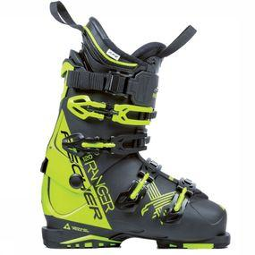 Ski Boot Ranger 120 Vacuum Full Fit
