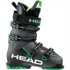 Ski Boot Vector Evo 120 S
