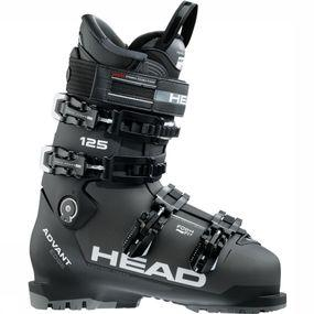 Ski Boot Advant Edge 125 S