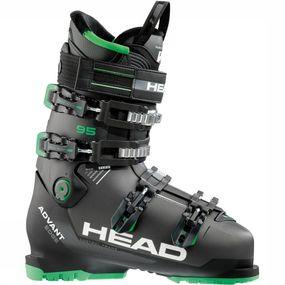 Ski Boot Advant Edge 95