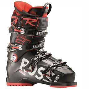 Ski Boot Alias 120