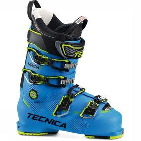 Ski Boot Mach 1 120 Mv