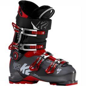 Ski Boot B.F.C. Walk 100 HV
