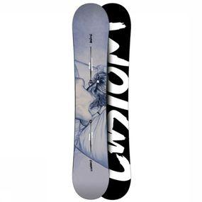 Snowboard Custom Twin