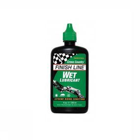 Olie Wet Lube Country 120ml