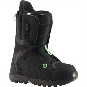 Snowboard Boot Mint