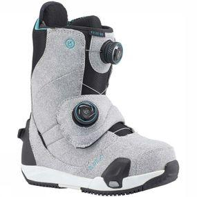 Snowboard Boot Felix Step On Boa