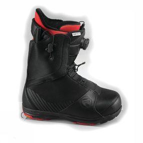 Snowboard Boot Helios Hybrid Coiler