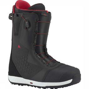 Snowboard Boot Ion