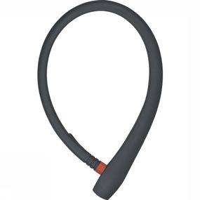 Slot Ugrip Cable