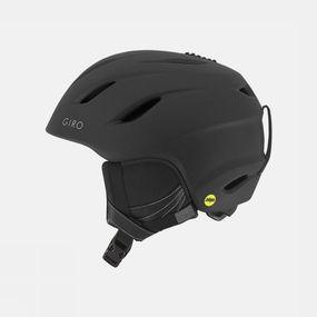 Helm Era Mips