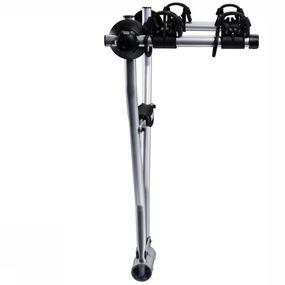 Bicycle Carrier Xpress