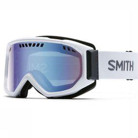 Ski Goggles Scope DL