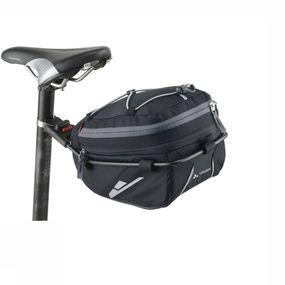 Sacoche de Selle Off Road Bag Small