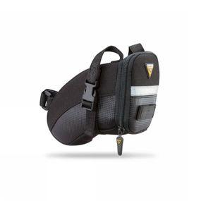 Saddle Bag Aero Wedge Pack Small