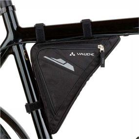 Sacoche De SelleTriangle Bag