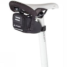Saddle Bag Race Light Medium