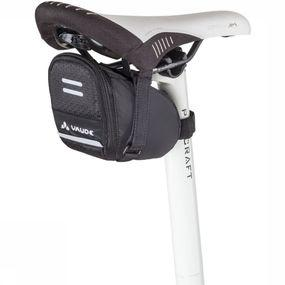 Saddle Bag Race Light Large
