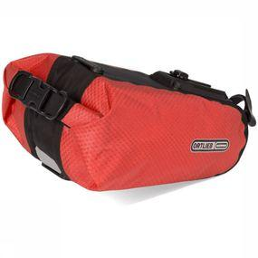 Sacoche de Selle Saddle Bag L