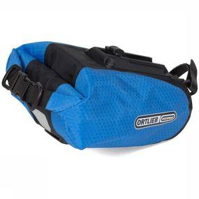 Sacoche de Selle Saddle Bag M