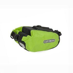 Sacoche de Selle Saddle Bag S