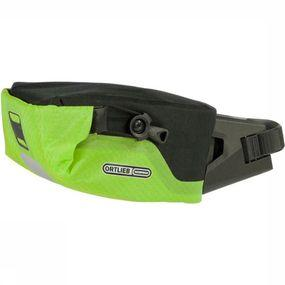 Saddle Bag Seatpost-Bag S