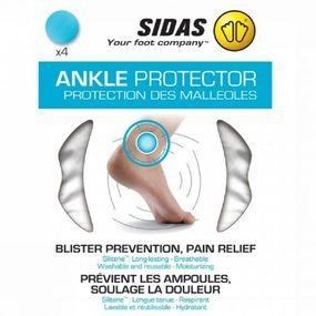 Protection Ankle Protector