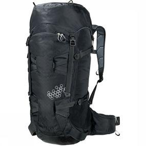 Backpack White Rock 40
