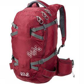 Backpack White Rock 30 Pro