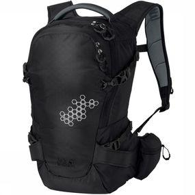 Backpack White Rock 16 Pro