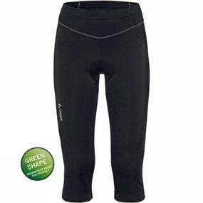 Trousers 3/4 Active Women