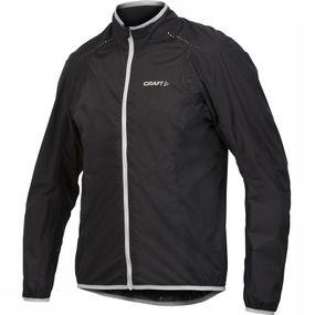 Manteau Ab Light Rain