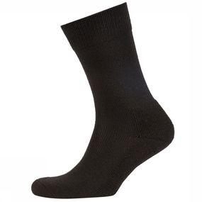 Sock Thermal Liner