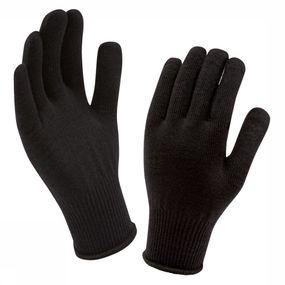 Glove Thermal Liner