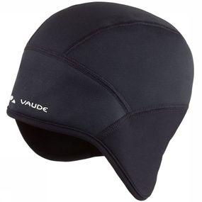 Head Gear Bike Windproof III