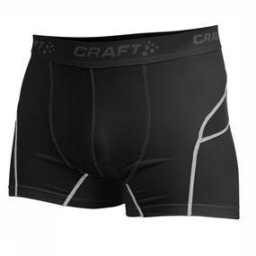 Trousers Cra Pro Cool Bike Boxer