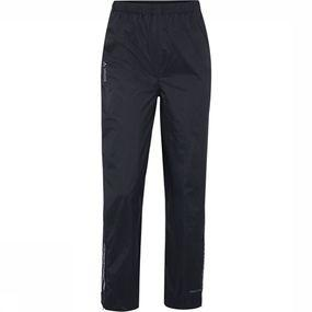 Trousers Kids Grody